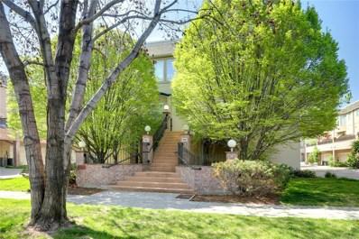 950 E 4th Avenue, Denver, CO 80218 - #: 2401738