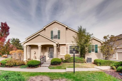 10196 Grove Loop UNIT A, Westminster, CO 80031 - #: 2402843