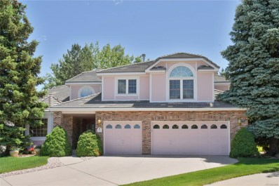 4178 W 97th Court, Westminster, CO 80031 - #: 2402949