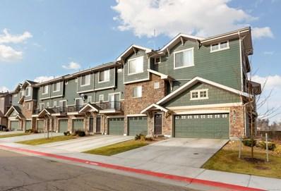 4793 E 98th Place, Thornton, CO 80229 - MLS#: 2403163