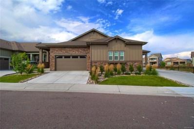 15425 W 49th Drive, Golden, CO 80403 - MLS#: 2403660