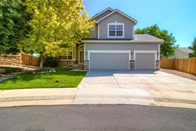 408 Poppy Drive, Brighton, CO 80601 - #: 2407877