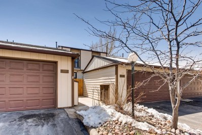 11987 E Yale Avenue, Aurora, CO 80014 - #: 2408680