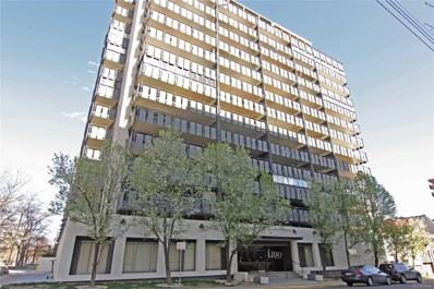 790 N Washington Street UNIT 607, Denver, CO 80203 - #: 2412333