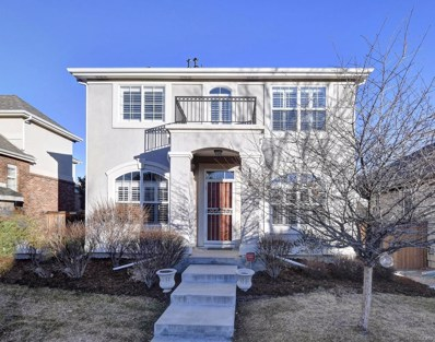 176 Olive Street, Denver, CO 80220 - MLS#: 2420542