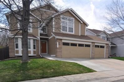 342 Oak Lane, Broomfield, CO 80020 - MLS#: 2420558