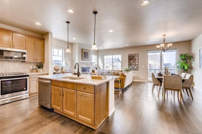 638 Brennan Circle, Erie, CO 80516 - MLS#: 2425905
