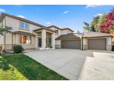 1509 Redwing Lane, Broomfield, CO 80020 - MLS#: 2426167