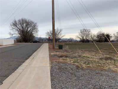 681 28 Road, Grand Junction, CO 81506 - #: 2430758