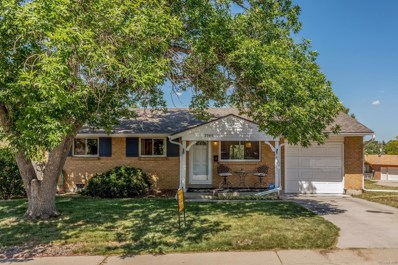7765 Durango Street, Denver, CO 80221 - MLS#: 2434783