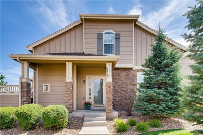 4712 Raven Run, Broomfield, CO 80023 - MLS#: 2437249