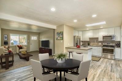 2080 Oak Place, Thornton, CO 80229 - MLS#: 2438238