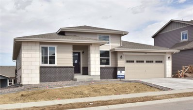 5118 W 108th Circle, Westminster, CO 80031 - MLS#: 2439497