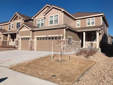 12572 Glencoe Street, Thornton, CO 80241 - #: 2442501