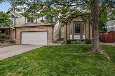 6241 Yale Drive, Highlands Ranch, CO 80130 - #: 2445735