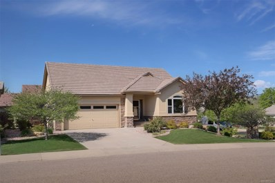 4790 Mariana Pointe Place, Loveland, CO 80537 - MLS#: 2450203