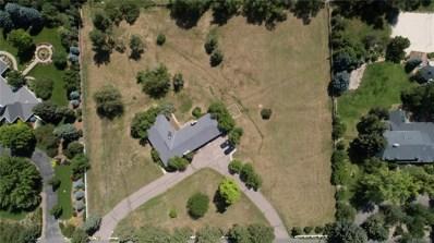 4400 S Downing Street, Cherry Hills Village, CO 80113 - #: 2450408