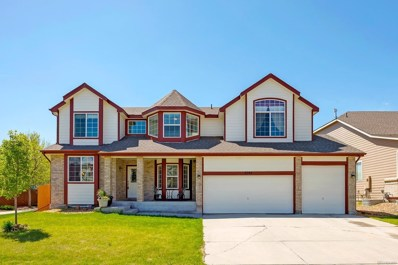 3744 Brunner Boulevard, Johnstown, CO 80534 - #: 2452926