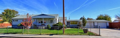 7050 Kearney Court, Commerce City, CO 80022 - MLS#: 2460891