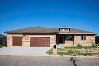 533 S 22nd Avenue, Brighton, CO 80601 - #: 2464546