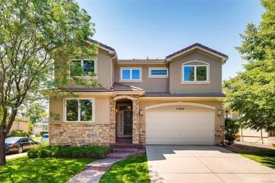 11975 E Lake Circle, Greenwood Village, CO 80111 - MLS#: 2464698