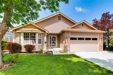 2579 W 109th Avenue, Westminster, CO 80234 - MLS#: 2467315