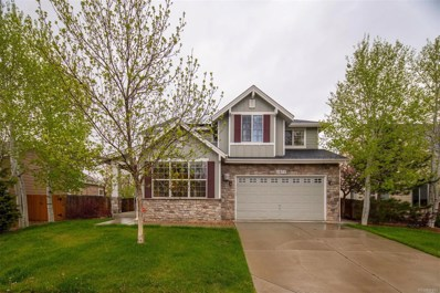 1875 E 166th Avenue, Thornton, CO 80602 - #: 2476304