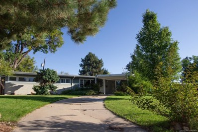 2631 Valley View Drive, Denver, CO 80221 - #: 2479113