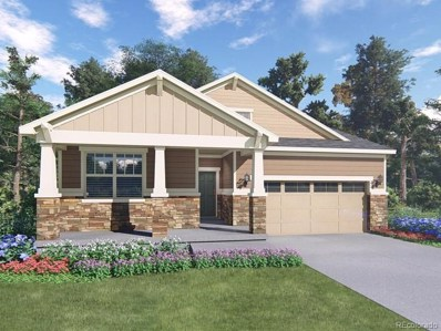 17061 Pecos Street, Broomfield, CO 80023 - #: 2480518
