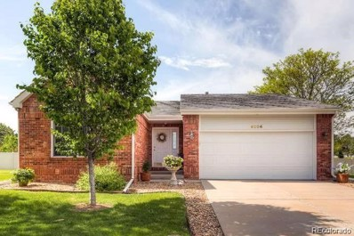 9204 Winona Court, Westminster, CO 80031 - #: 2482685