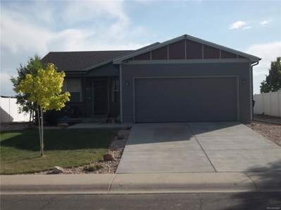 305 Linden Oaks Drive, Ault, CO 80610 - MLS#: 2484329