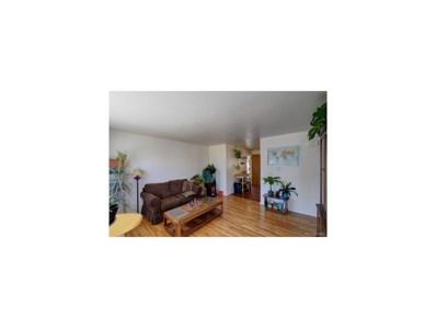 165 S Stuart Street, Denver, CO 80219 - MLS#: 2485350