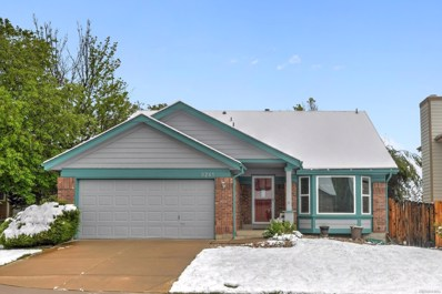 9241 W 100th Way, Westminster, CO 80021 - #: 2486787