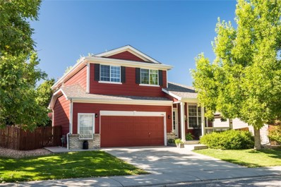 1766 Southard Street, Erie, CO 80516 - #: 2486856