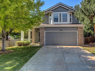 5764 W 118th Avenue, Westminster, CO 80020 - #: 2487851