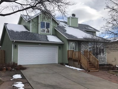 8894 Wagner Street, Westminster, CO 80031 - #: 2488498