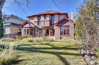 245 Fairfax Street, Denver, CO 80220 - #: 2490011