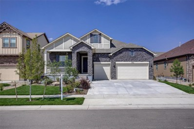 795 Grenville Circle, Erie, CO 80516 - MLS#: 2490466