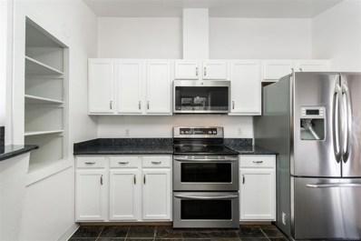 6491 S Cedar Street, Littleton, CO 80120 - #: 2491960