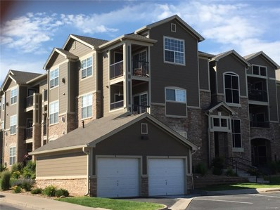 1435 Blue Sky Way UNIT 8-308, Erie, CO 80516 - #: 2493042