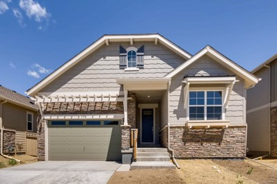 6747 W Jewell Place, Lakewood, CO 80227 - #: 2494298