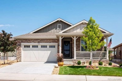 15904 Elizabeth Street, Thornton, CO 80602 - #: 2494388
