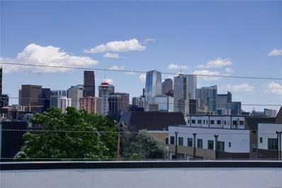 2707 W 24th Avenue, Denver, CO 80211 - #: 2497906