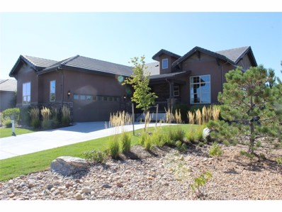 4175 San Luis Way, Broomfield, CO 80023 - MLS#: 2498499