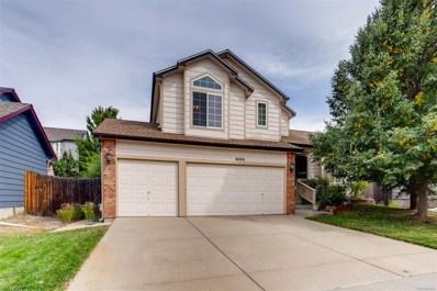 4094 S Kirk Court, Aurora, CO 80013 - #: 2500197