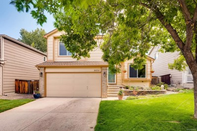9634 Whitecliff Place, Highlands Ranch, CO 80129 - MLS#: 2500832