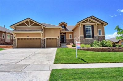 15909 Longview Drive, Broomfield, CO 80023 - MLS#: 2501020