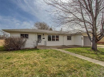 942 Warren Court, Longmont, CO 80501 - MLS#: 2501510