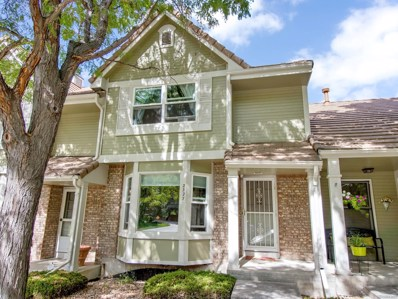 2327 Ranch Drive, Westminster, CO 80234 - #: 2504426