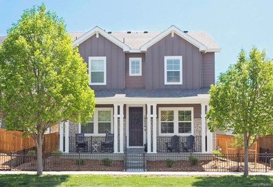 9110 W 100th Way, Westminster, CO 80021 - #: 2506859